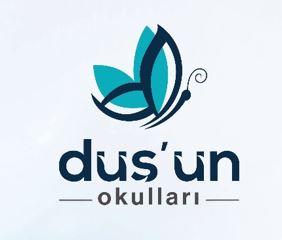 Düşün Okulları Logo