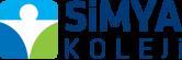 logo-01-e1588519644408